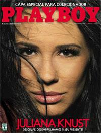 juliana-knust-playboy-1.jpg