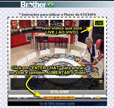 player-big-brother-8.jpg