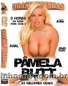 pamela-butt-brasileirinhas.jpg
